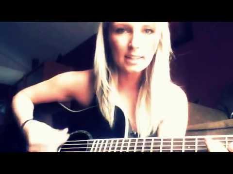 BriSelle- Save Yourself (Senses Fail)