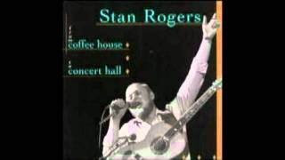 Watch Stan Rogers Music In Your Eyes video