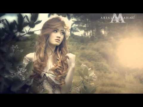 """Arialansyah Art Tutorial """" Mood Color Vintage """" Trailer"""