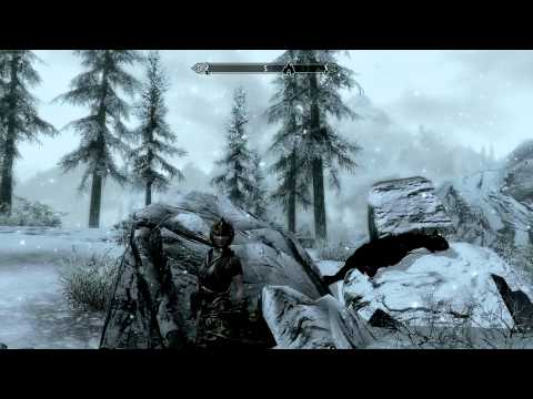Skyrim Can You Fast Travel With A Horse