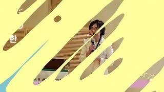 ICD한국회 정기총회 2020.5.31
