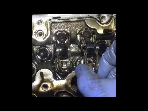 Vauxhall/fiat 1.3cdti diesel timing chain failure/repair