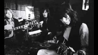 The Rolling Stones - Stray Cat Blues - Keith Richards - Isolated Guitar