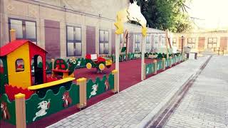 видео ЖК «Royal House on Yauza» (Роял Хаус на Яузе) – официальный сайт, цены на апартаменты, отзывы, фото, адрес