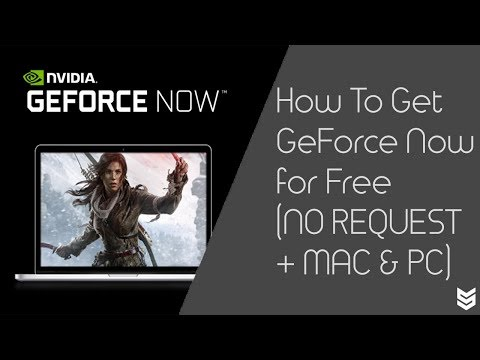How-to-get-free-geforce-now tagged Clips and Videos ordered