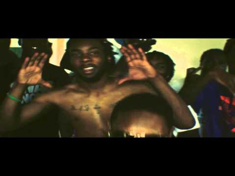 Official Music Video Lil Rob (C.r.i.p)Directed by TeeHood