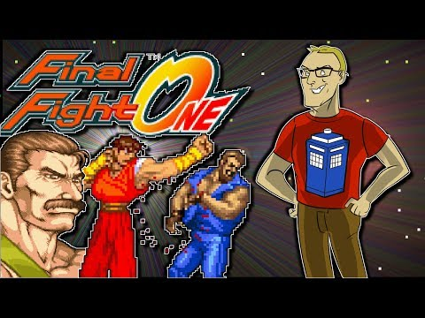 final-fight-one-(game-boy-advance/gba-review)