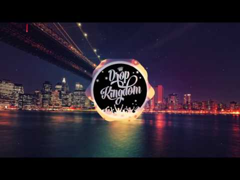 Martin Garrix Ft. Usher - Dont Look Down (Marc Oh! Trap Remix)