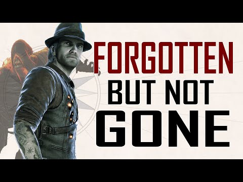 underrated-games-you-forgot-all-about-|-murdered-soul-suspect