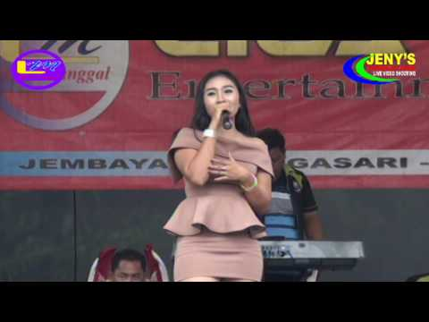 BANDAR TOGEL By LILA MUSIC Jembayat Margasari Tegal