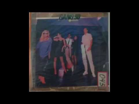 Gang 90 e as Absurdettes - Essa Tal de Gang 90 e as Absurdettes 1983 (Full Album) Vinyl