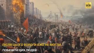 Покров Пресвятой Богородицы: история праздника и народные традиции
