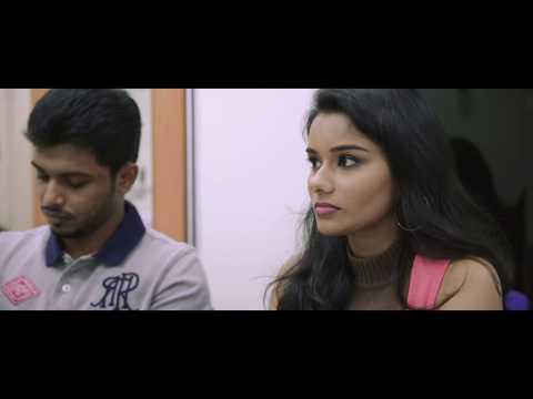 Venpa (வெண்பா) - Full Movie with English Subtitles
