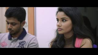 Venpa (வெண்பா) - A Short Film directed by K. Kavi Nanthan