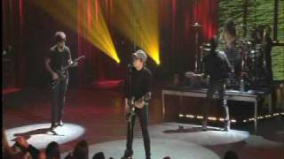 Thriller - Fall Out Boy - WTTW Soundstage