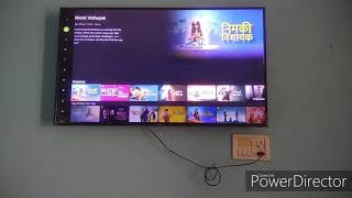 Best CROMA TV to Buy in 2020   CROMA TV Price, Reviews, Unboxing and Guide to Buy