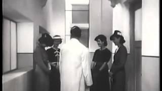 『家庭日記』(1938年) 5/8