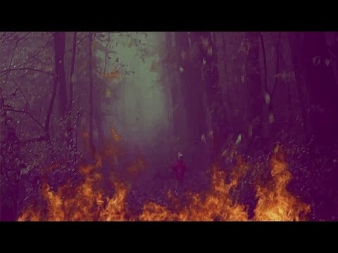 Wovenhand - The Refractory  (HD) mp3
