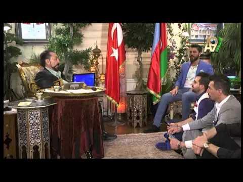 Adnan Oktardan iddialara cavab: Azərbaycan bizim can parçamızdır