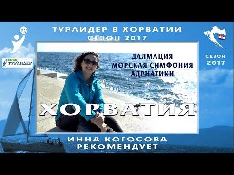 Официальный сайт МОБУ ДОД ДПиШ МР Кигинский район РБ - Дом