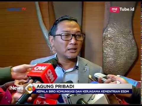 Kementerian ESDM dan Pertamina Investigasi Kebakaran Sumur Minyak di Aceh - LIP 26/04