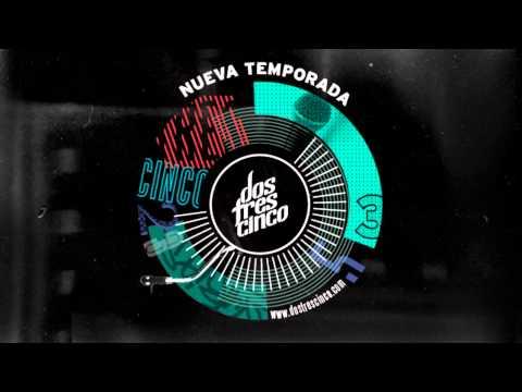 DOSTRESCINCO - Nueva Temporada [ Nueva Temporada ]