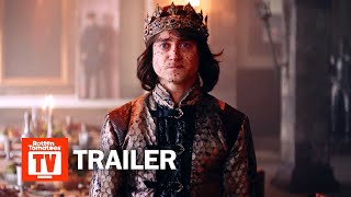 Miracle Workers: Dark Ages Season 2 Trailer | Rotten Tomatoes TV