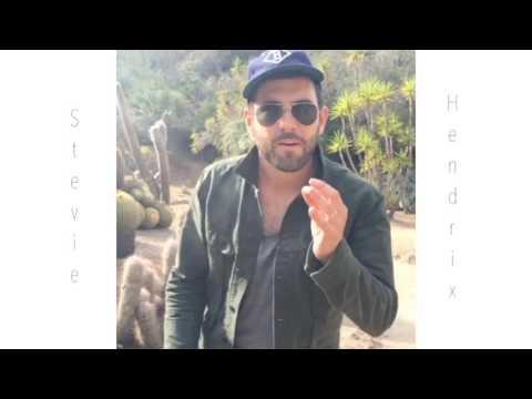 Rodrigo's Garden Tour (Funny)
