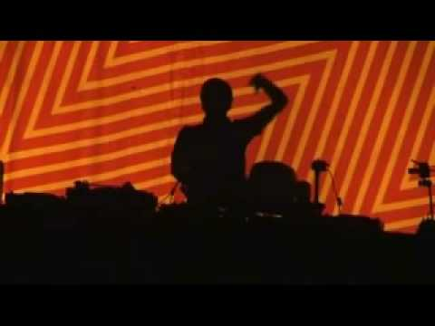 '74-'75 (DANCE REMIX)