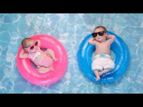 Starnes: NPR claims babies cause global warming