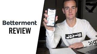 BETTERMENT REVIEW 2019 📈 Best Robo Investing Platform?