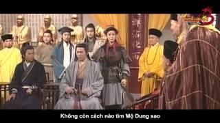 [Clip] Cười vỡ bụng với video hài của Thiên Long Bát Bộ 3 thumbnail