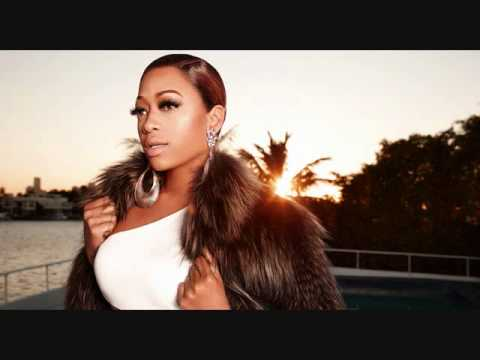 Trina - Showing Out