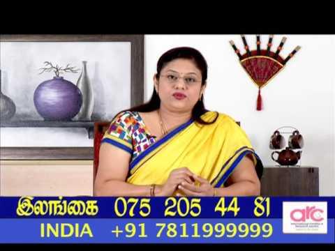 Invitro Fertilization counselling & support in Tamil | Fertility treatment India | ARC IVF ICSI