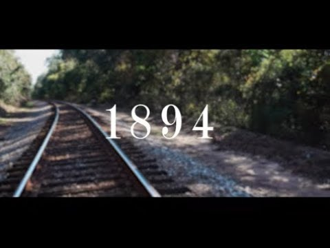 1894 - A Short Film