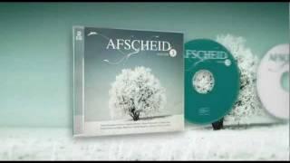 AFSCHEID 3 - TV-Spot