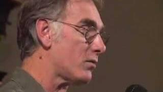 John Sayles reads Bartolome de Las Casas
