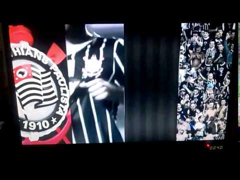 PREMIERE HD - CLARO TV