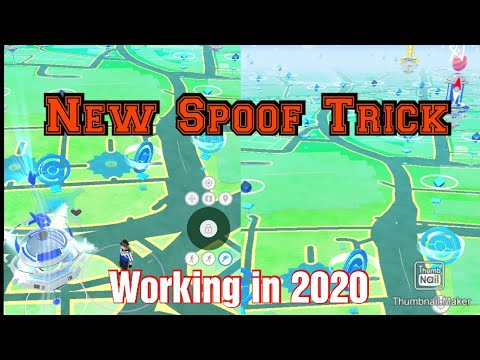 Pokemon Go Android Spoofing | Google Play Services Downgrade | M S Gaming BD