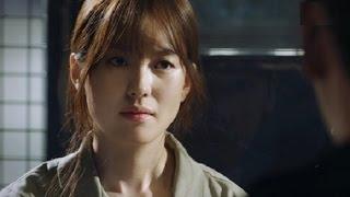 Hai thế giới - tập 4: Cuối cùng Lee Jong Suk cũng đến được thế giới thật - [Tin Việt 24h]
