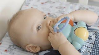 乳幼児期の子どもを取り巻く環境や人との触れ合いが子どもの社会性や人...