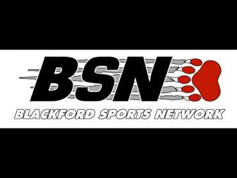 Boys Basketball Blackford @ Muncie Burris Varsity