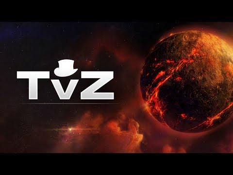 TB ladders: Mining out Polar Night (TvZ)