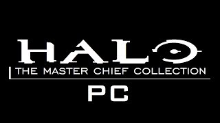 Jeff Gerstmann Seemingly Confirms Halo: The Master Chief Collection PC Version