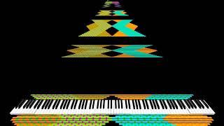 Tetris Blocks 2 (Midi arts) NO LAG-TheLastLcch