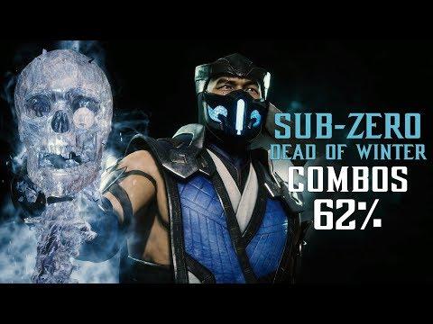 Baixar Sub Zero 56 50 - Download Sub Zero 56 50 | DL Músicas