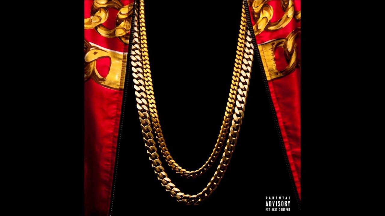 Download 2 Chainz-Flossin