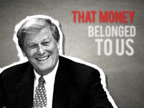 "John Thrasher Part of ""The Shadowy World of Legislative Dealmaking"""