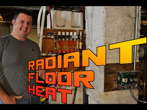 diy-radiant-floor-heat