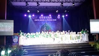 Video Syiar maulid Syahamah Aceh 1439 H download MP3, 3GP, MP4, WEBM, AVI, FLV Juli 2018